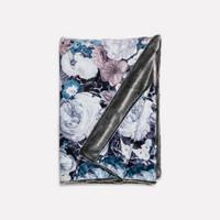 Amalia torkkupeite Sininen 125x170
