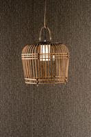 San Carlos Hanging Lamp XS