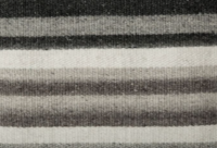 Titanium Matto 70x140
