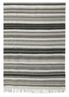 Titanium Matto 70x240