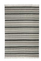 Titanium Matto 160x230