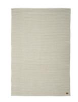 Terry Carpet 140x200