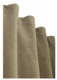Romby Curtain Beige  2x140x285
