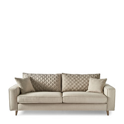 Kendall Sofa 3,5 Seater