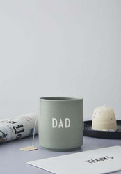 Favourite Cups Dad/Love