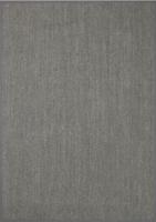 Dinas Charcoal 133x190
