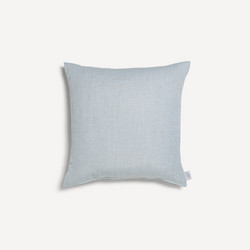 Elsa Cushion Light Blue 45x45