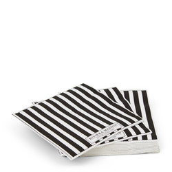 Paper Napkin Lovely Stripe