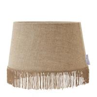 Fringes Linen L.S flax 25x30