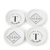 RM Tea Bar Tea Tips 4 pcs