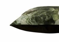 Bely Cushion 45x45
