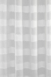 Netta Curtain 140x260