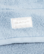 Organic Cotton Premium Towel Waves