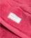 Organic Cotton Premium Towel Rapture Rose