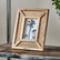 Long Cay Webbing Photo Frame 10x15