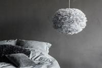 EOS Large Light grey