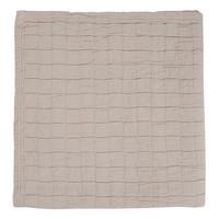 Aava Bedspread 260x260 Sand