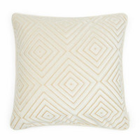 Classic Club Pillow Cover 50x50
