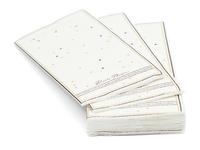 Paper Napkin RM Dots & Stripes
