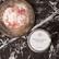 Himalayasalt Havsalt Rosa Blåklint suola 155g