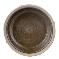 Afrillia flower pot