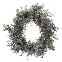 Eurelia wreath 46