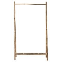 Mandisa frame 103x190 cm