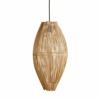 Lamp Fishtrap L