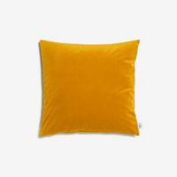 Helen koristettyny 45x45 Keltainen