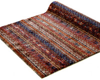 Kashmir Entrance carpet 100x150