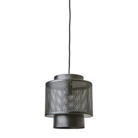 LUCY Hanging lamp M