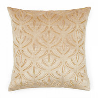 Sparkle Season Pillow cover 50x50