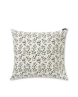 Holiday Printed Cotton Flannel Pillowcase