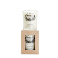 Klinta Cotton Fresh Scented Candle 45h