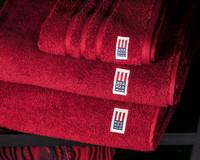 Original Towel Red