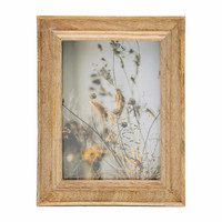 Chelsea Photo Frame Wood 13x18