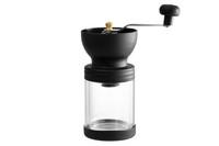 Maku Coffee Grinder