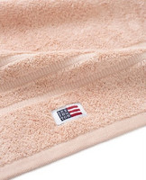 Original Towel Rose Dust