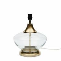 Fès Lamp Base