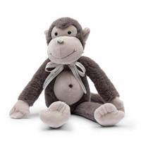 RM Collectors Monkey Louie