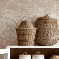 RR Basic Storage Basket