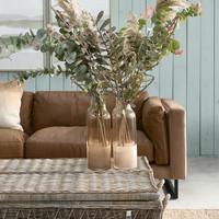 Desert Sand Vase