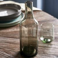 Toulouse Bottle