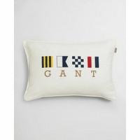 Gant Flag Cushion 40 x 60 cm
