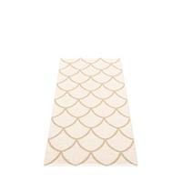 Kotte Sand/vanilla 70 x 150 cm