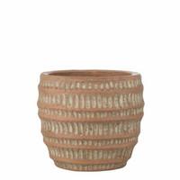 Jillia flower pot 14cm