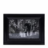 Chelsea Photo Frame black 10x15