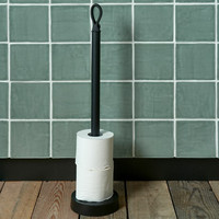 Campbell Toilet Roll Holder