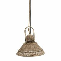RR Boathouse Hanging Lamp 45cm
