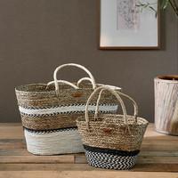 Antibes Summer Bag XL